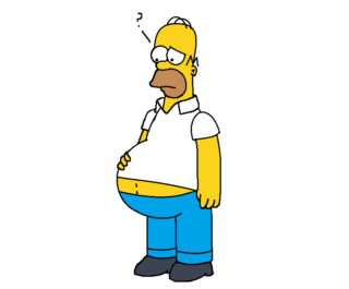 homer_simpson_mpreg_by_catfan180-daskzqr