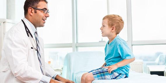 La prevenzione andrologica è importante a tutte le età