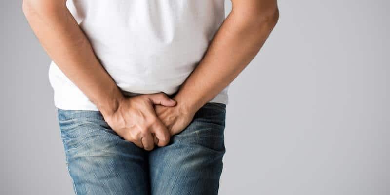alleviare dolore da varicocele pelvico